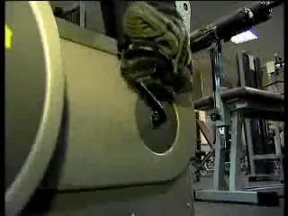 Похудеть не вред себе