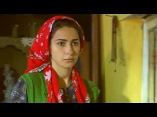 Dilberin Sekiz Günü Turkish Film 2009