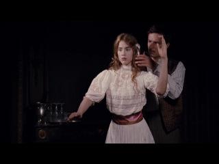 Дом терпимости / L'Apollonide (Souvenirs de la maison close) (2011) DVDRip