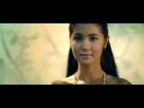 Онг Бак 3 (2010 Тайланд)(боевик)